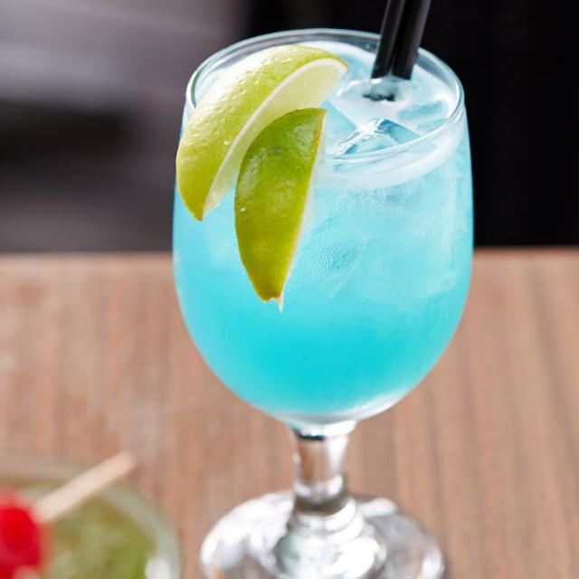 Adria cocktail photo