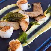 Baia the Italian Food photo