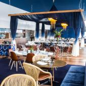 Cafè del Mar venue photo