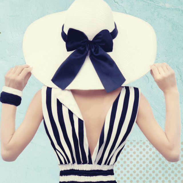 Celebrate Melbourne Cup 2019 at Nick's Seafood Restaurant
