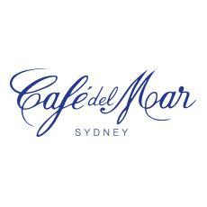 Cafè del Mar logo